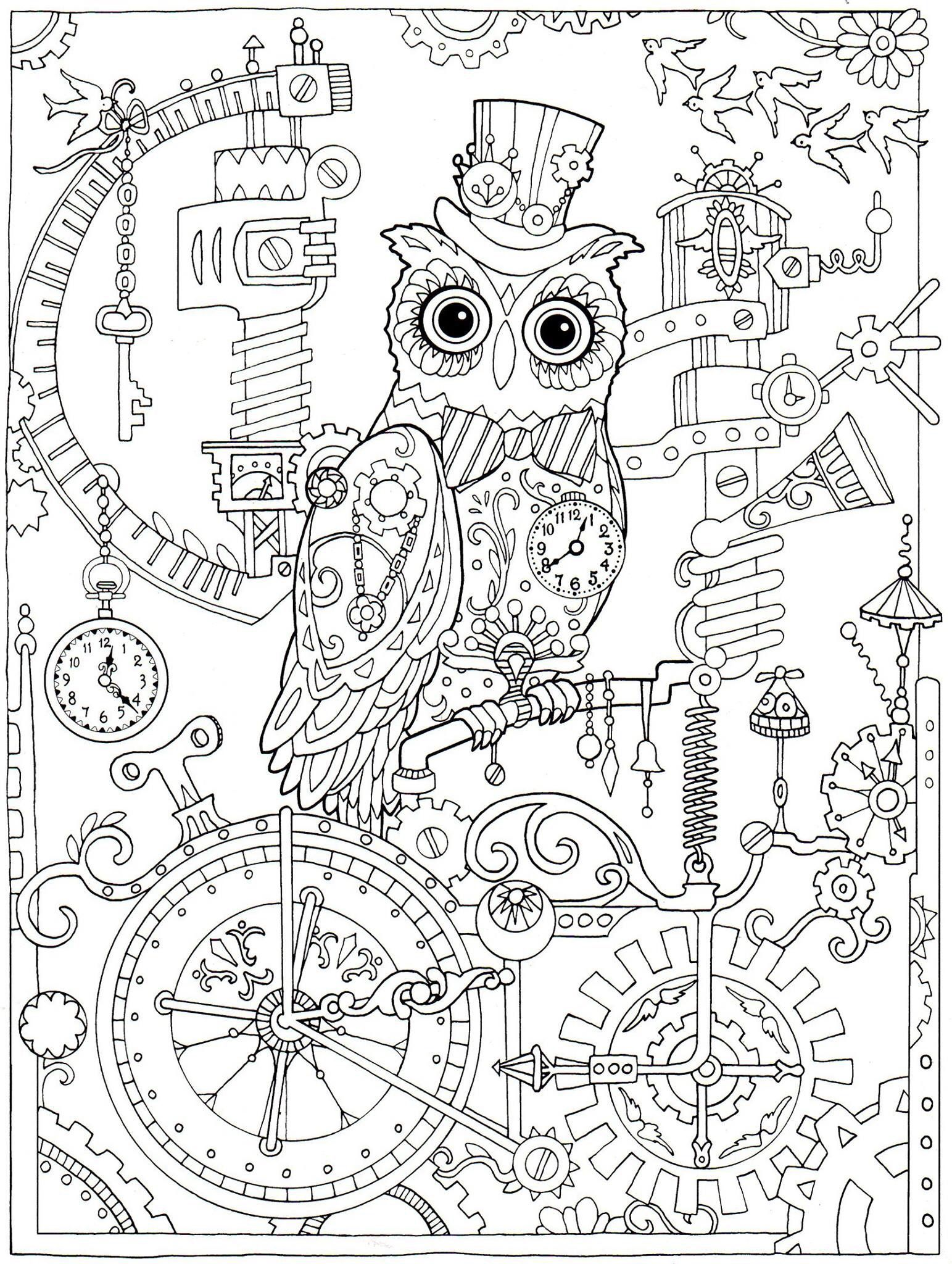 1543x2048 Adult Coloring Book Coloring Pages Adult Coloring