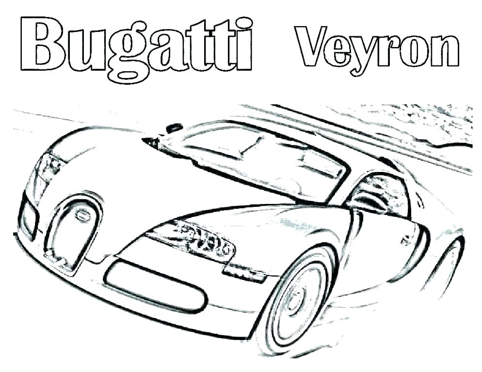 994x768 Free Muscle Car Coloring Book Elegant Muscle Car Coloring Pages