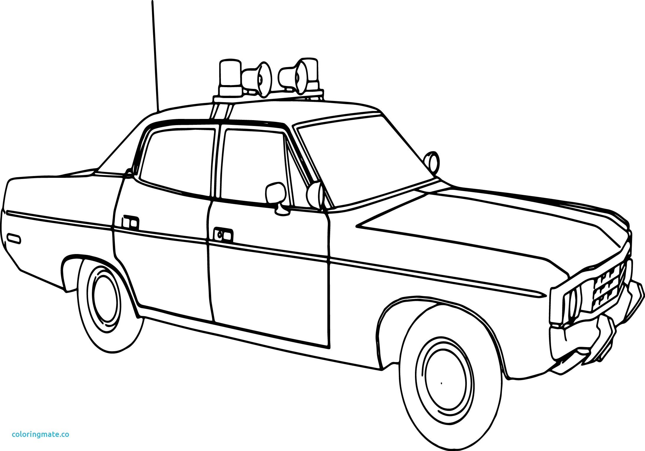 2190x1532 Inspiration Old Fashioned Cars Coloring Pages Best Of Classic