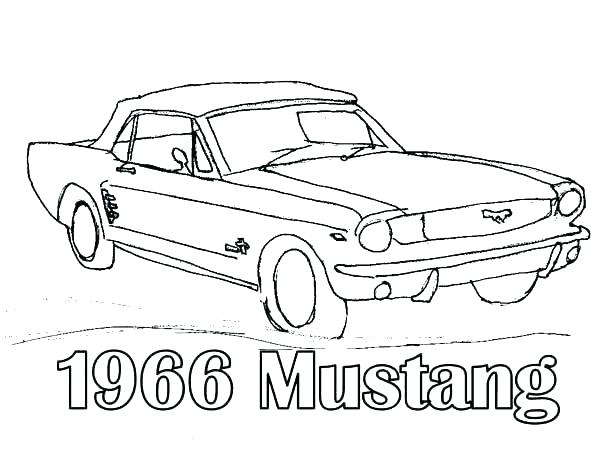 600x464 Muscle Car Coloring Pages Transformers Police Car Coloring Page