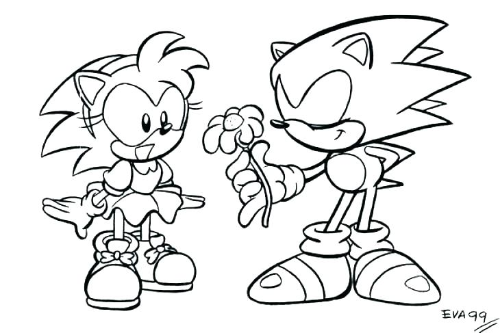 730x487 Sonic The Hedgehog Coloring Page Super Sonic Coloring Pages