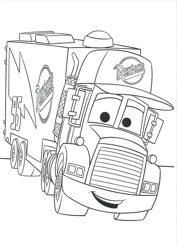 736x1014 Classic Cars Chevy Truck Coloring Pages Chevrolet Camaro Sketch