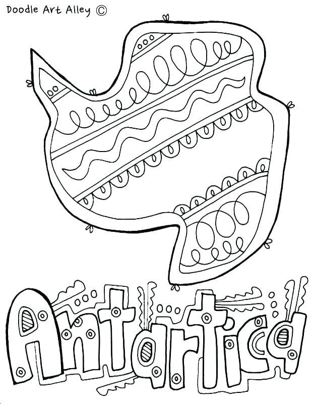 619x800 Classroom Objects Coloring Pages Classroom Coloring Pages