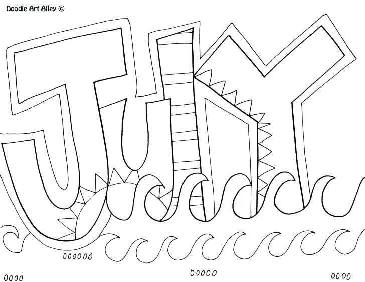 728x563 Classroom Coloring Pages Classroom Coloring Pages Classroom