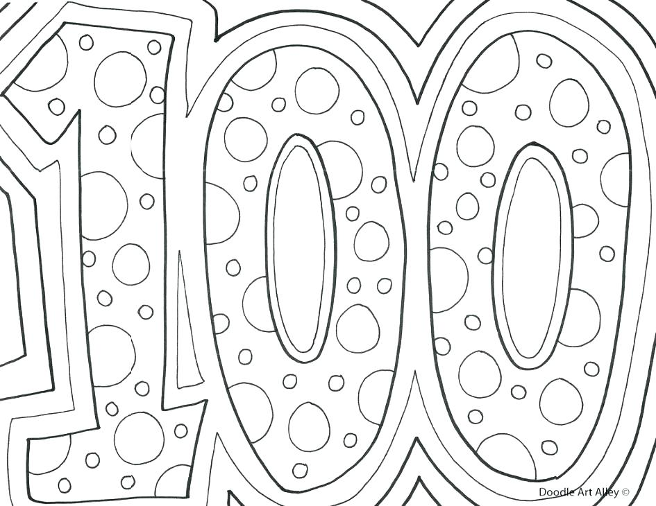 945x730 Classroom Coloring Pages Classroom Coloring Pages Classroom Items