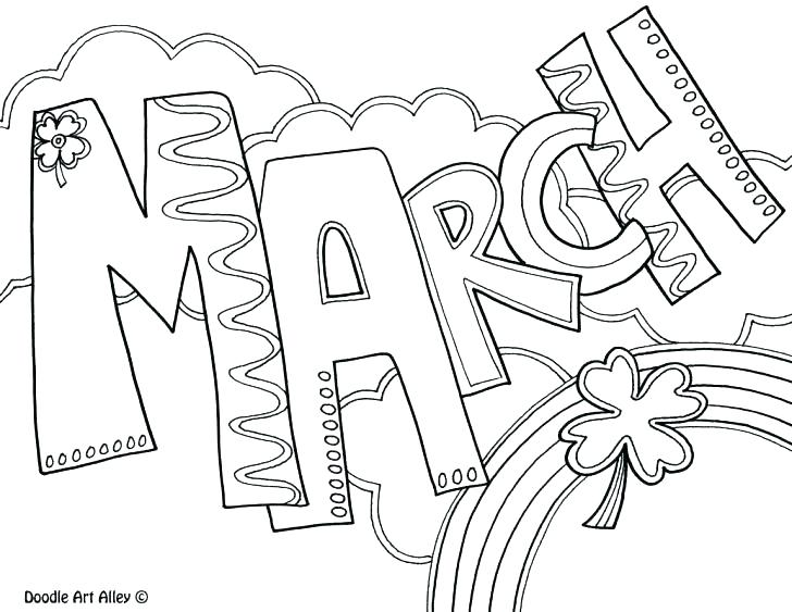 728x563 Classroom Coloring Pages Classroom Coloring Pages Graduation