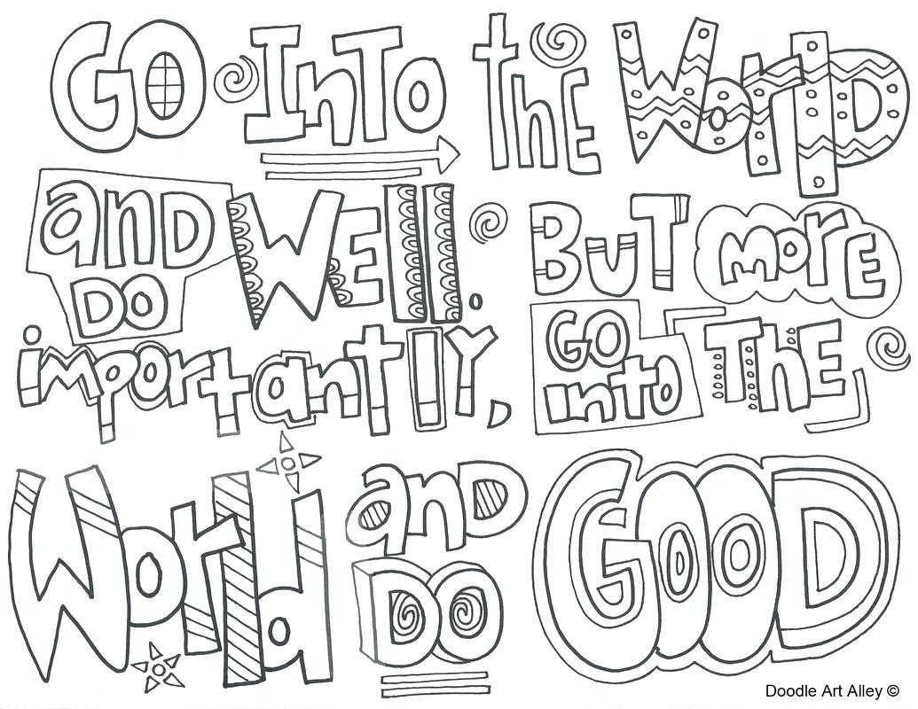 1035x800 Classroom Rules Coloring Pages Classroom