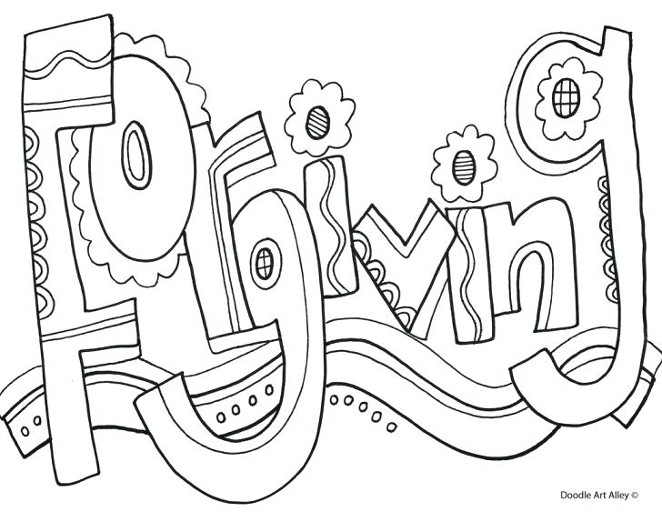 728x563 Coloring Classroom Rules Coloring Pages Colouring Classroom
