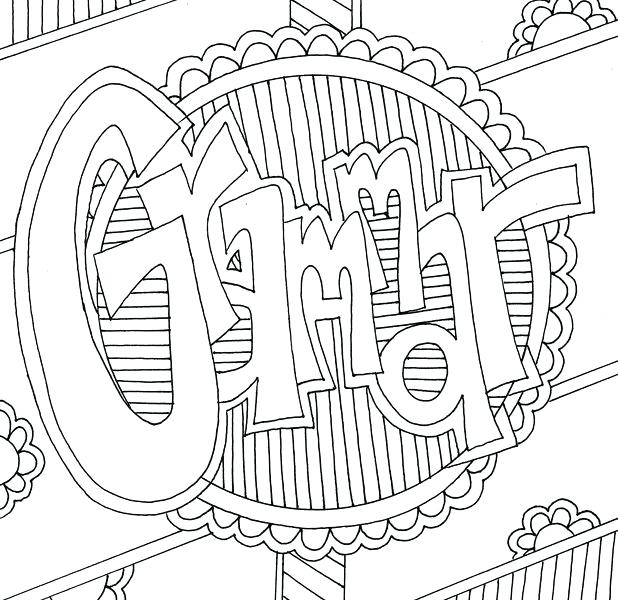 618x600 Classroom Coloring Page Related Post Classroom Rules Colouring