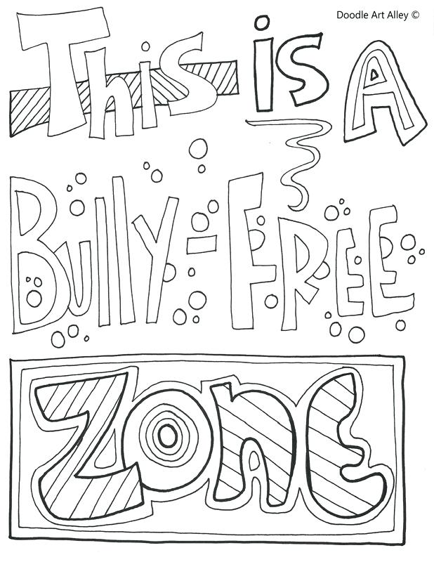 618x800 Classroom Coloring Pages Cheap Classroom Rules Coloring Pages Best