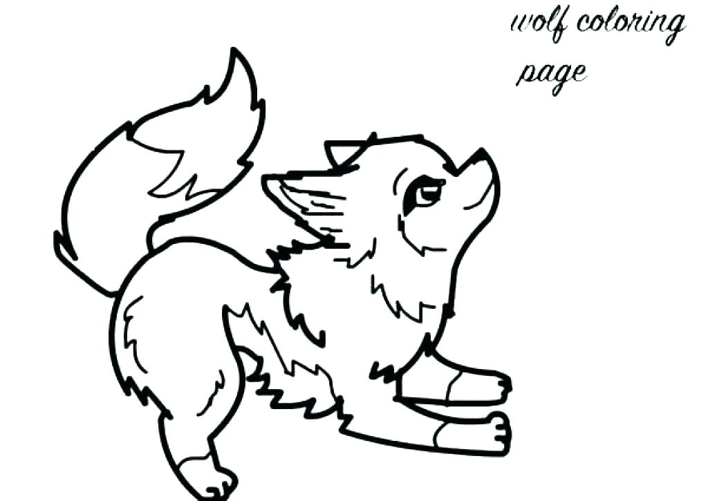 1024x725 Clawdeen Wolf Coloring Pages Wolf Coloring Pages Wolf Color Page