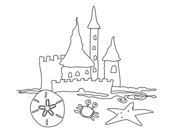 600x457 Coloring Pages For Adults Easy Rescue Bots Bumble Bee Clean Up