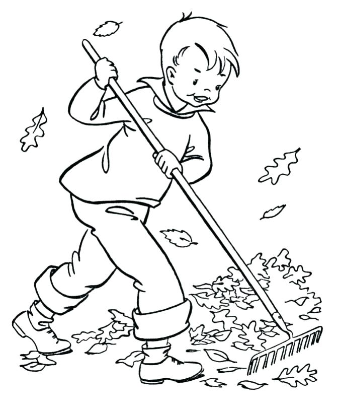 670x820 Matilda Coloring Pages Coloring Page