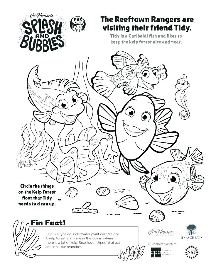 Clean Up Coloring Page At Getdrawings Free Download