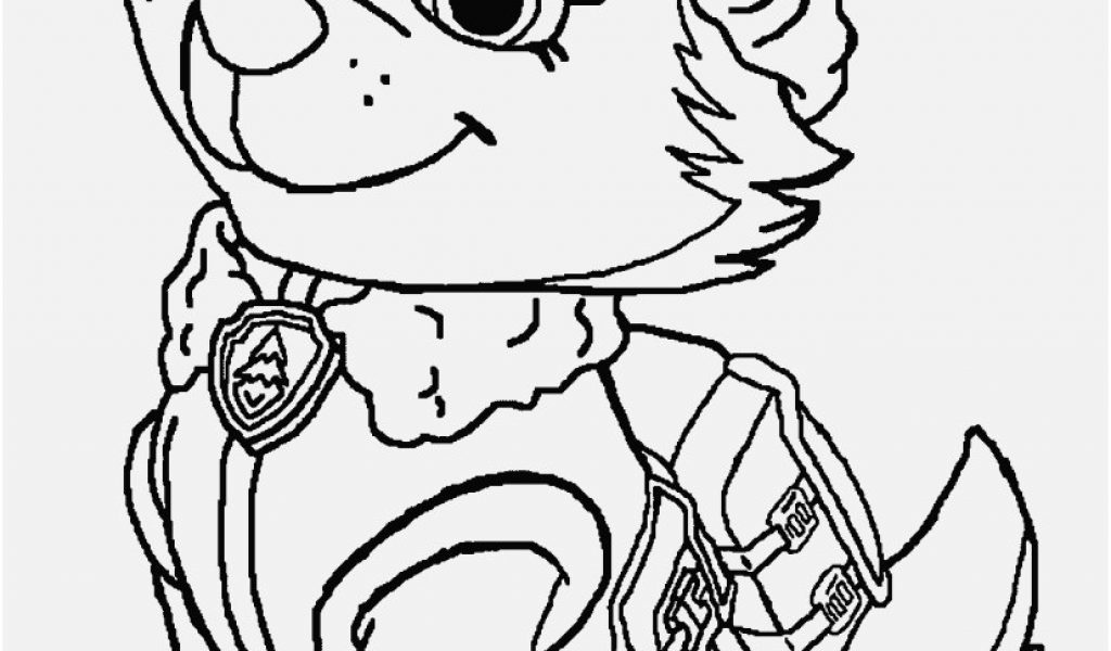 1024x600 Coloring Pages Of Cleaning Up Stock Paw Patrol Coloring Pages