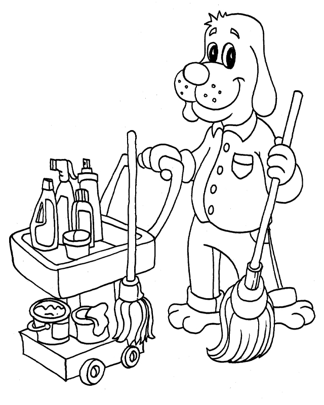 640x800 Abs Coloring Page Free Coloring Pages Printable Coloring Pages