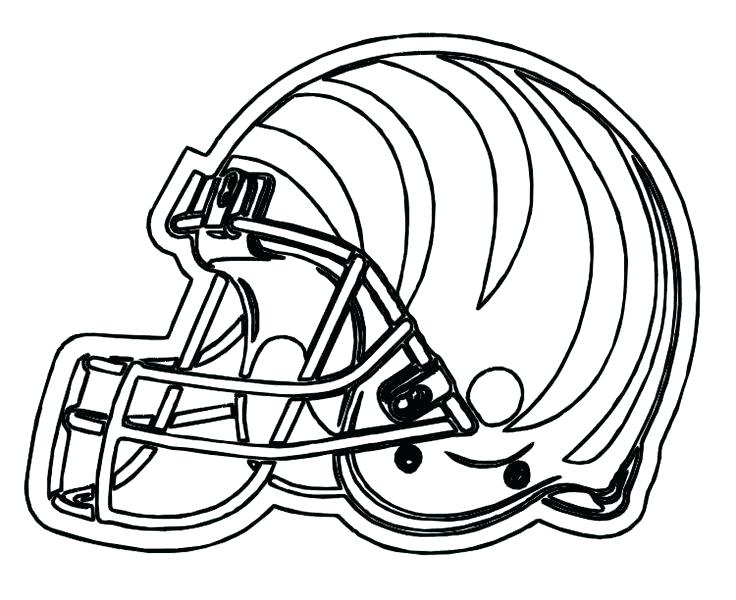 736x600 Football Helmet Coloring Pages Patriots Coloring Pages Football