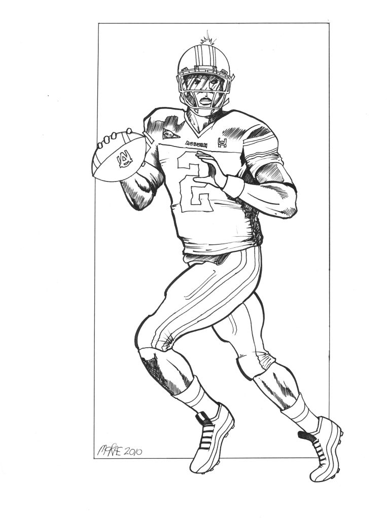 763x1024 Oregon Ducks Coloring Pages On Tiger Paw Print Colouring Pages