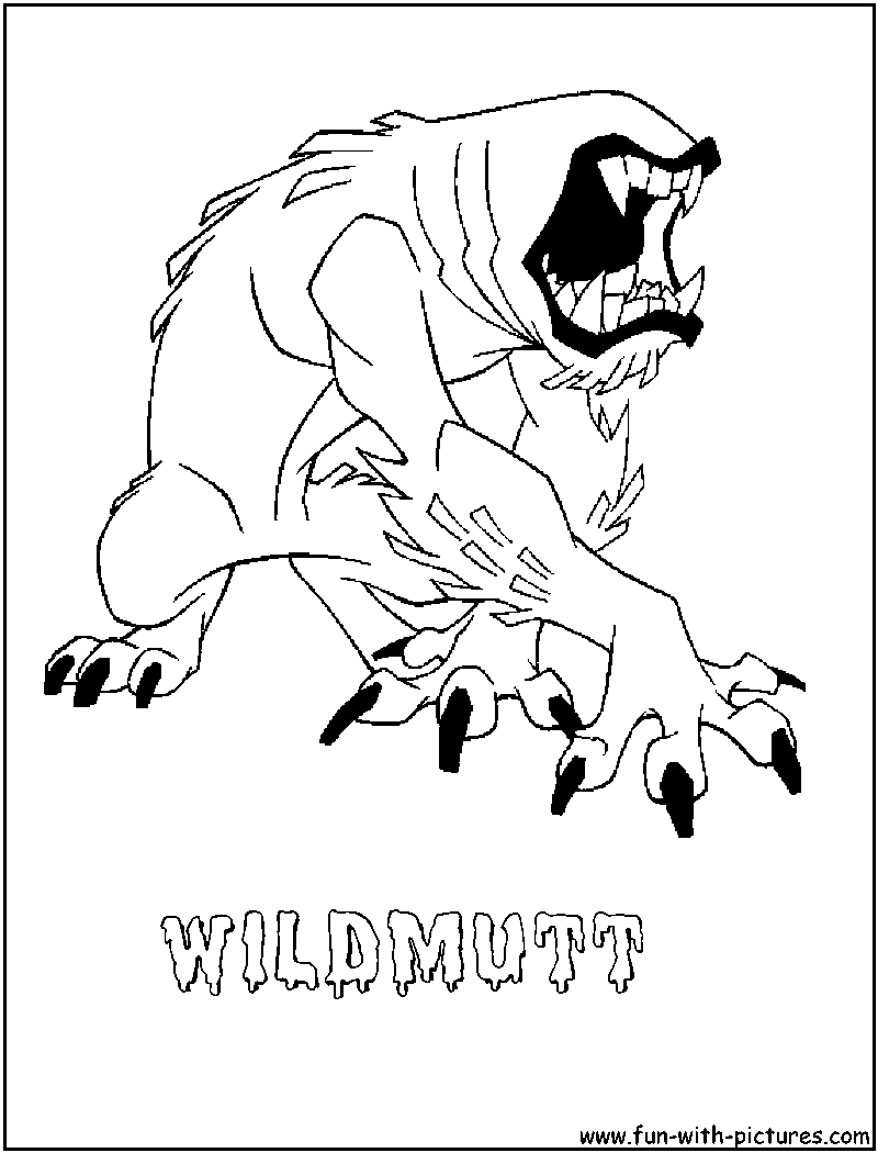 800x1050 Clemson Tigers Coloring Pages Clemson Coloring Pages