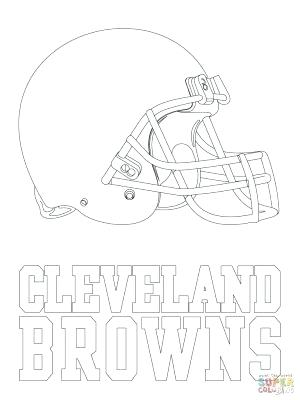 Cleveland Cavaliers Coloring Pages At Getdrawings Com Free For