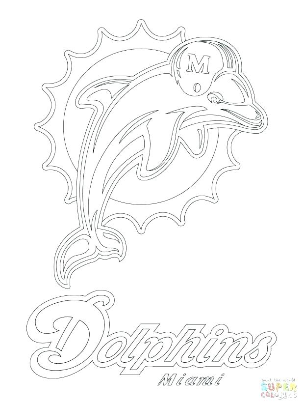 618x824 Cleveland Browns Coloring Pages Browns Coloring Pages Click