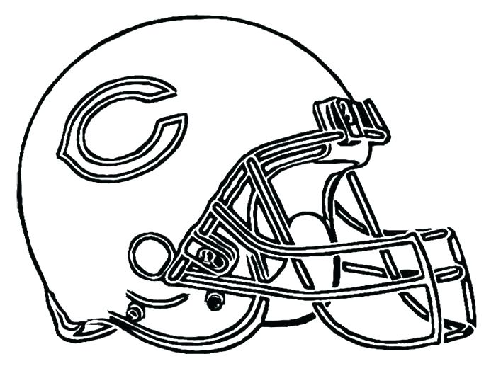 700x541 Cleveland Browns Coloring Pages Browns Coloring Pages Longhorn