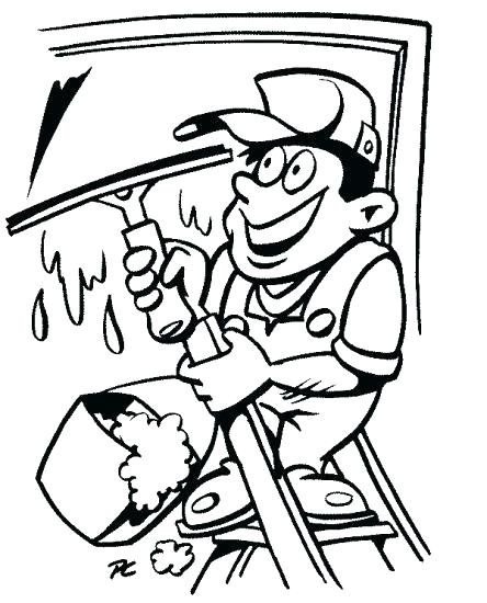 444x550 Cleveland Browns Coloring Pages Browns Coloring Pages Coloring