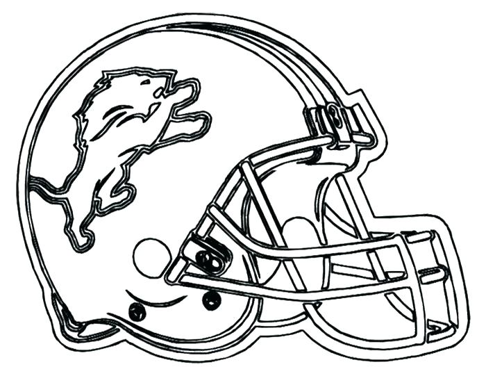 700x541 Cleveland Browns Coloring Pages Browns Coloring Pages How To Draw