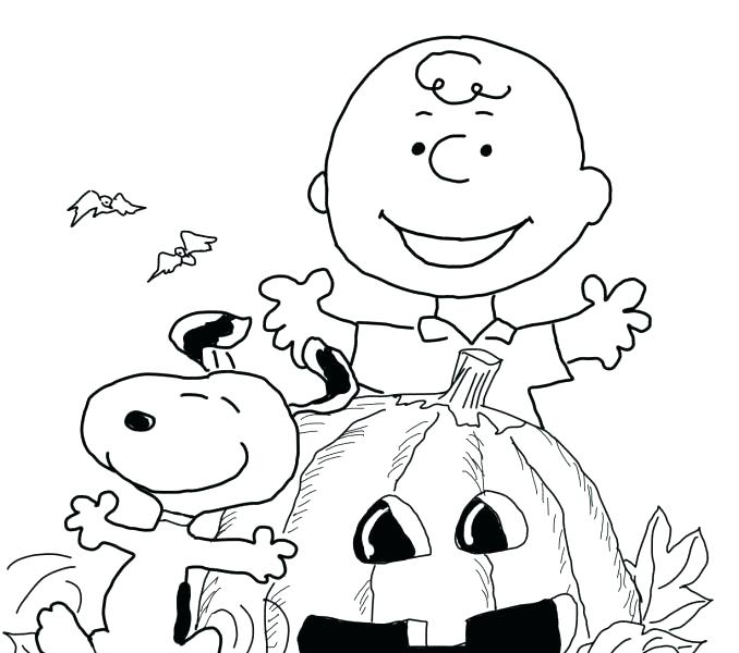 678x600 Cleveland Browns Coloring Pages Latest Browns Coloring Pages