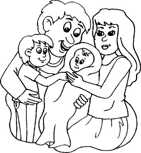 474x513 Cleveland Show Rallo Adult Cartoon Colouring Pages