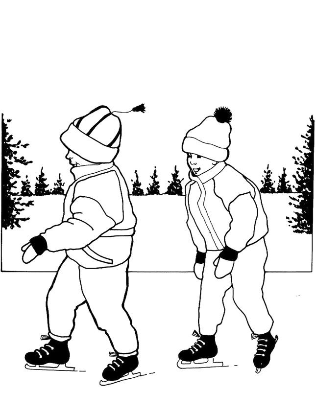 645x846 Ice Skating Coloring Pages Elegant Cleveland Show Coloring Pages