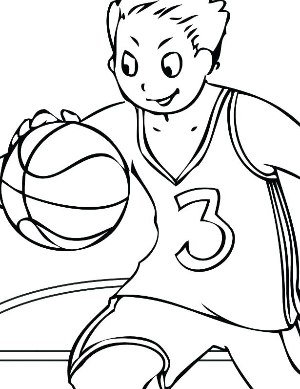 615x796 Cleveland Show Coloring Pages