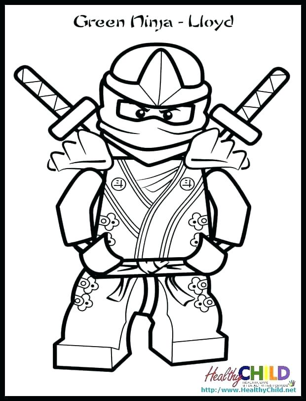 620x811 Coloring Lego Ninja Coloring Pages All And Colouring Turtles