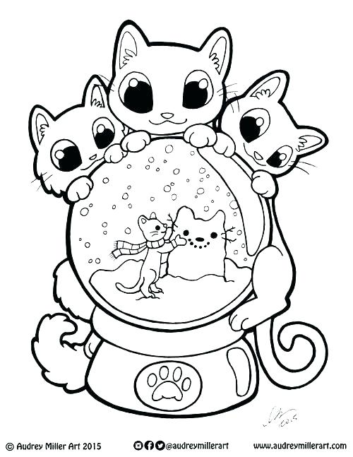 500x647 Click Clack Moo Coloring Pages Coloring Pages Flowers In A Vase