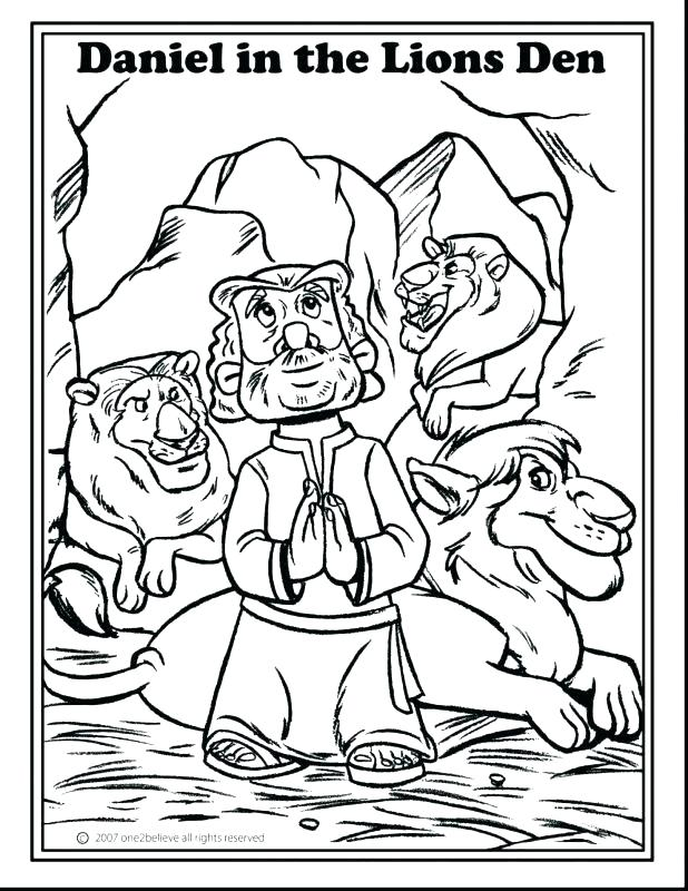 618x800 Click Clack Moo Coloring Pages Coloring Pages Thanksgiving Click