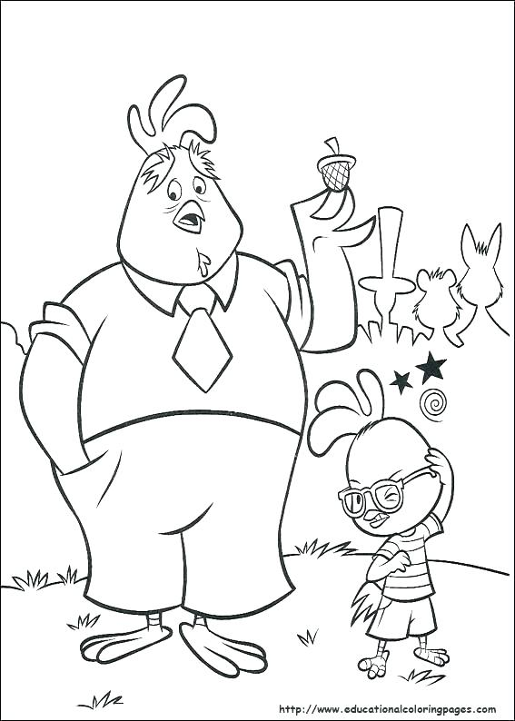 567x794 Click Clack Moo Coloring Pages Educational Coloring Pages