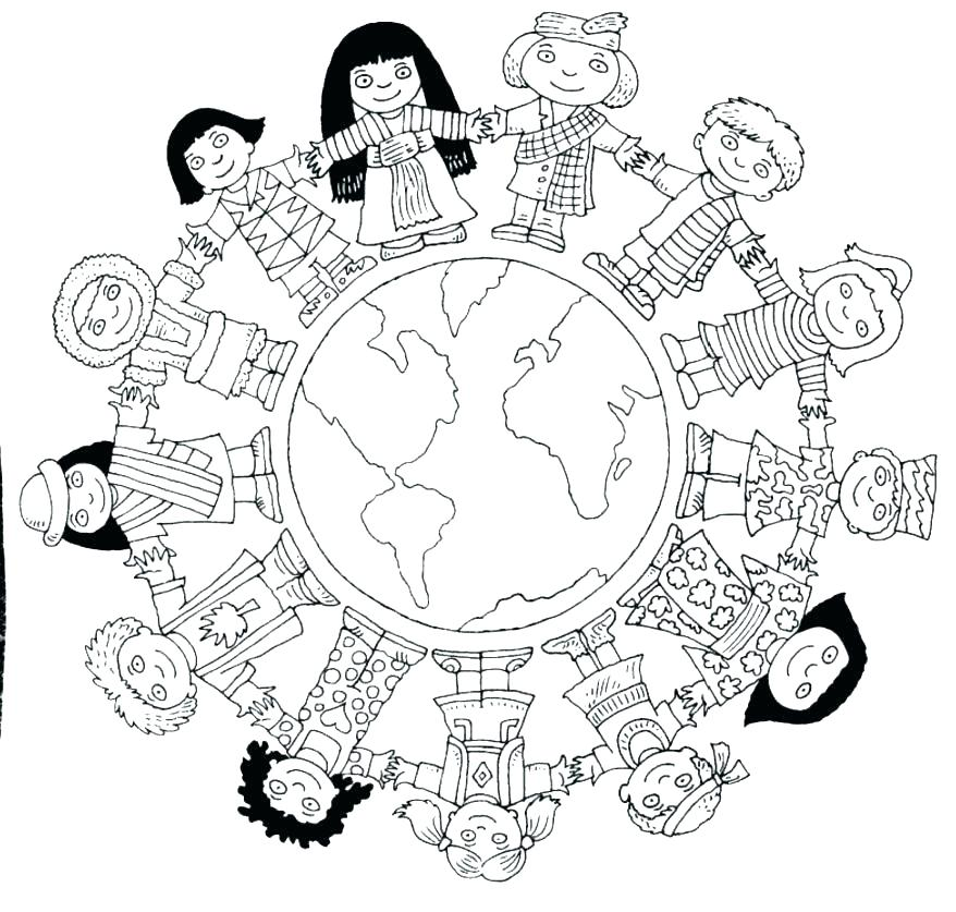 878x837 Click Clack Moo Coloring Pages World Coloring Pages Around