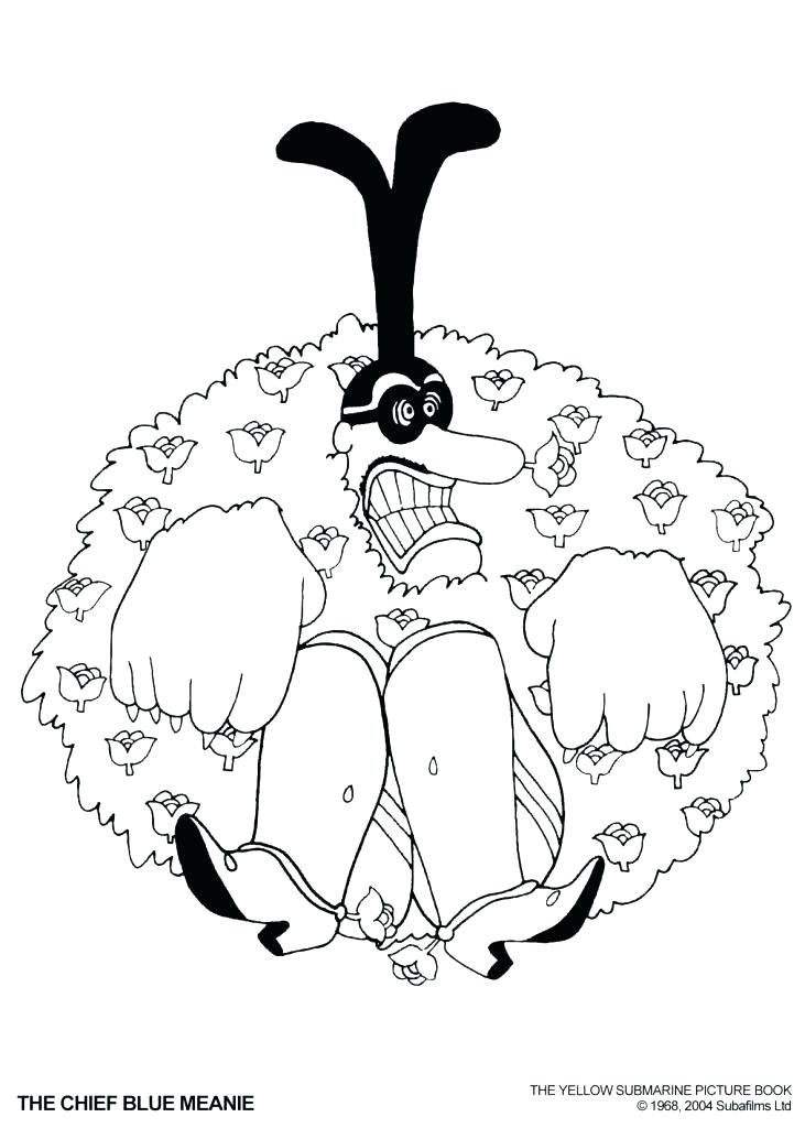 731x1024 Yellow Coloring Page Click Clack Moo Coloring Pages Yellow