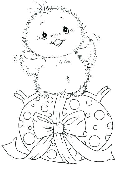 Click Clack Moo Coloring Pages At Getdrawings Com Free For