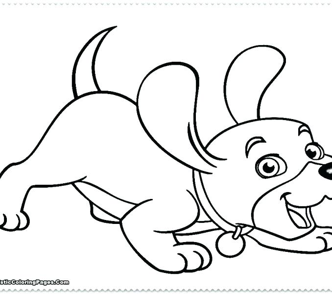 678x600 Clifford Coloring Pages Free Coloring Pages With Wallpaper Free