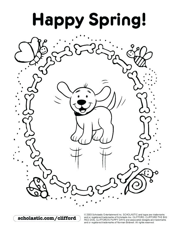 612x792 Coloring Pages And Coloring Books Scholastic Coloring Pages