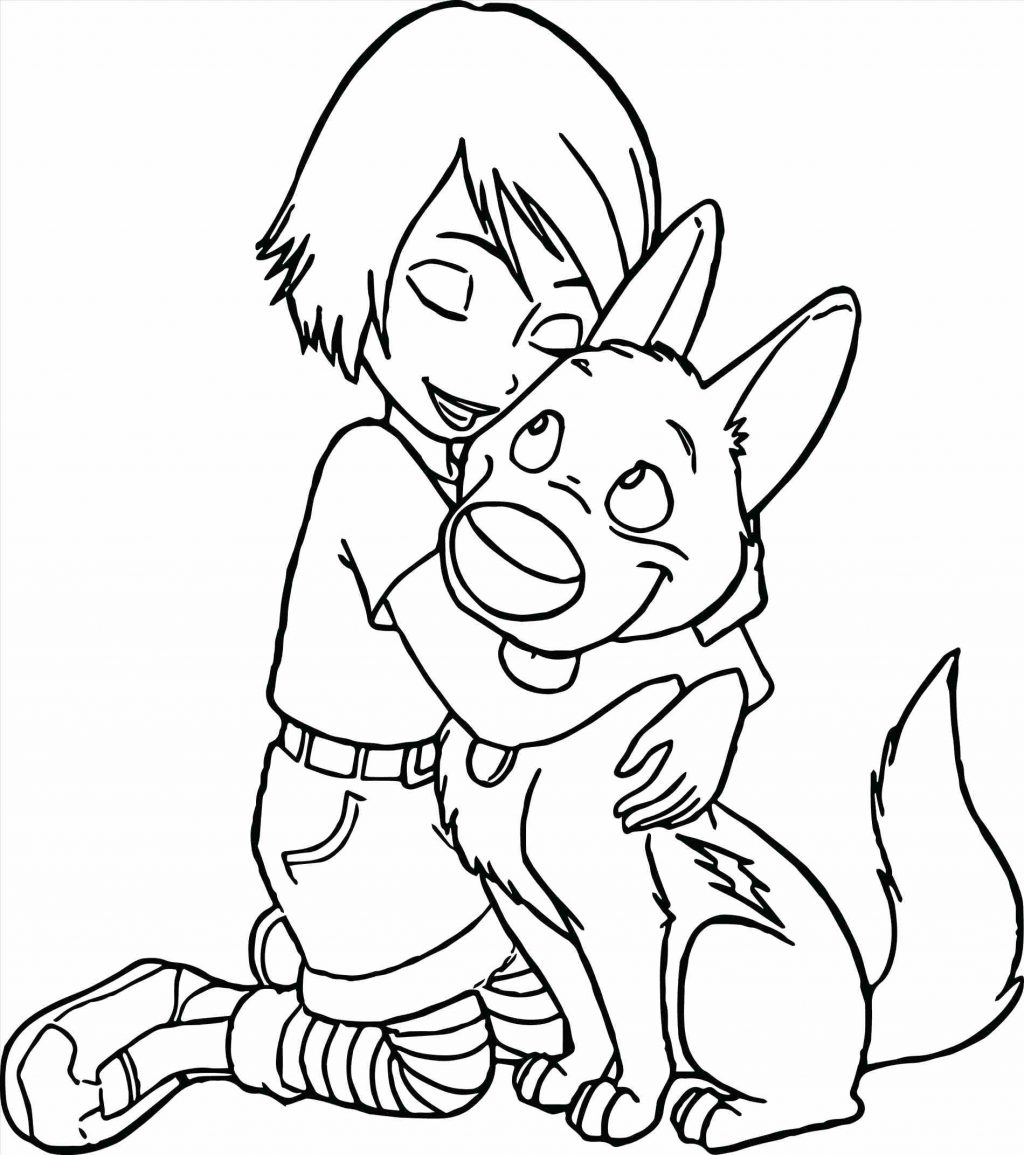 1024x1155 Coloring Pages Clifford The Big Red Dog Coloring Pages
