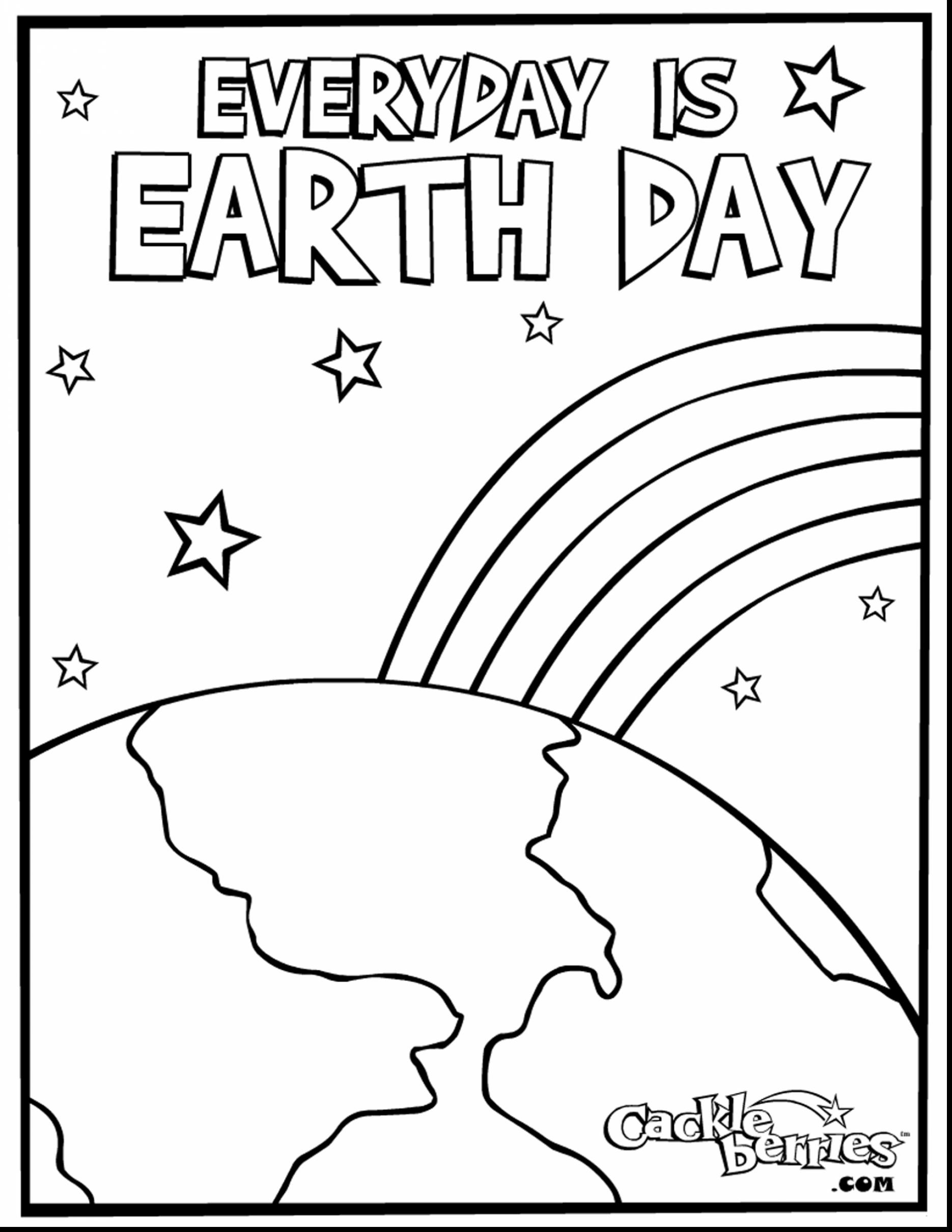 1870x2420 Confidential Coloring Picture Of Earth Day Pag