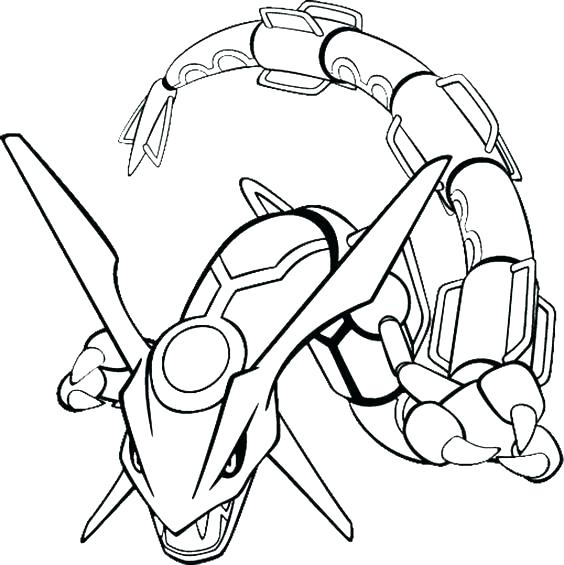 564x565 Umbreon Coloring Pages Coloring Pages Related Clip Arts Coloring