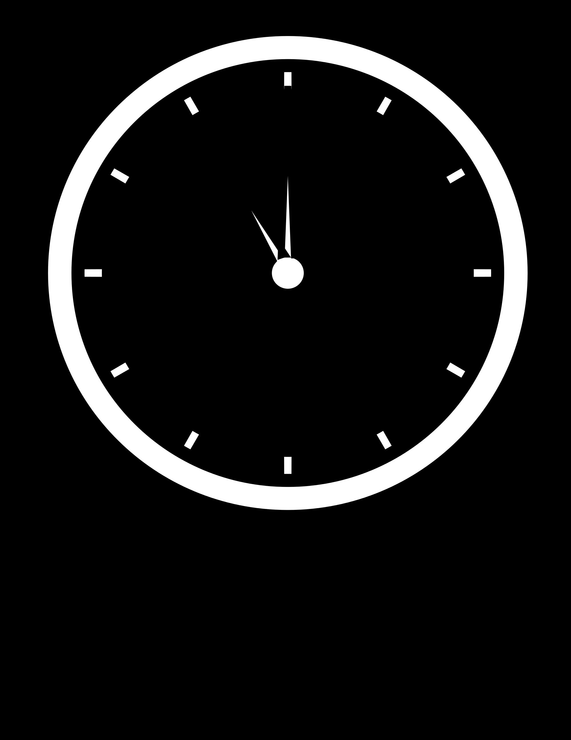 2000x2588 Tell Time Clock Hr