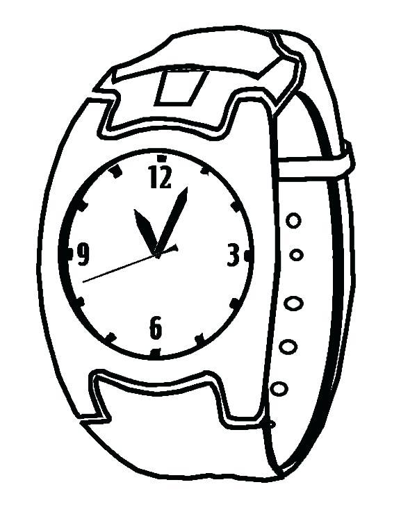 600x750 Yo Kai Watch Coloring Pages Icontent