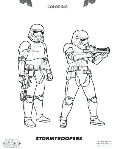 386x500 Anakin Skywalker Coloring Pages Ing Anakin Skywalker Clone Wars