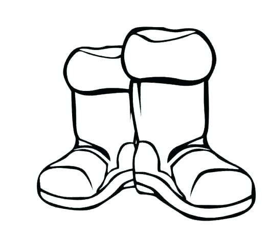 530x462 Scarf Coloring Page Scarf Coloring Page Scarf Coloring Page