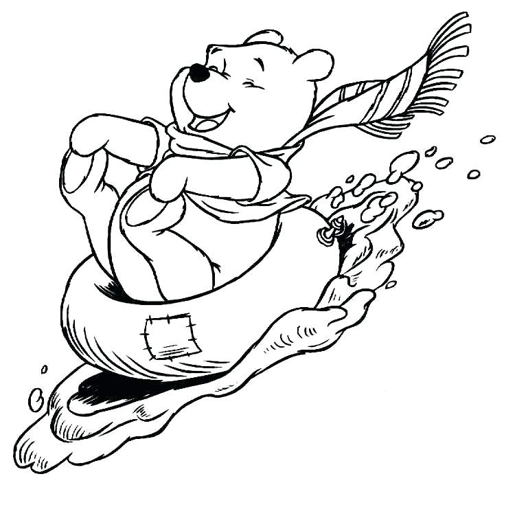 750x738 Clothes Coloring Page Winter Clothes Coloring Pages Summer Clothes
