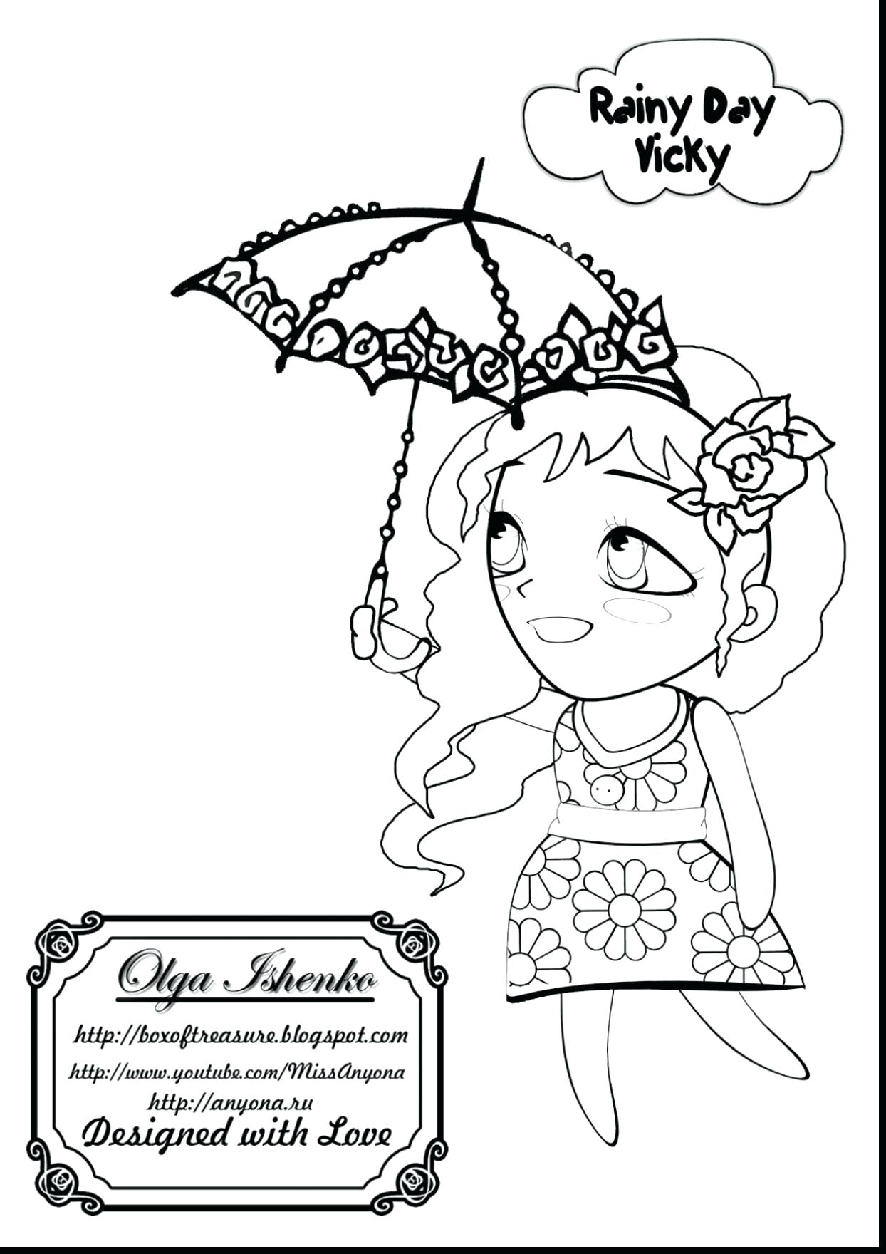 1244x1760 Coloring Pages Rainy Day Coloring Pages Sun Page For Toddlers